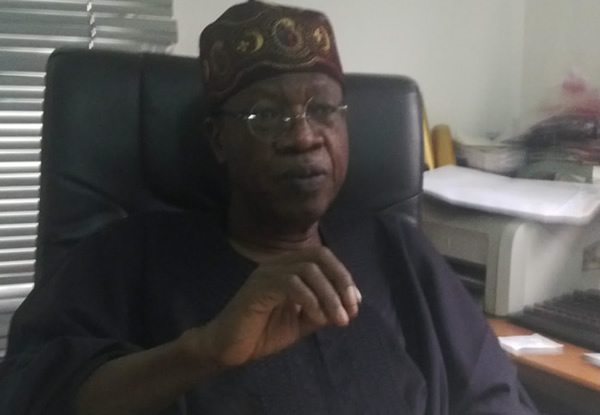 lai_mohammed_interview