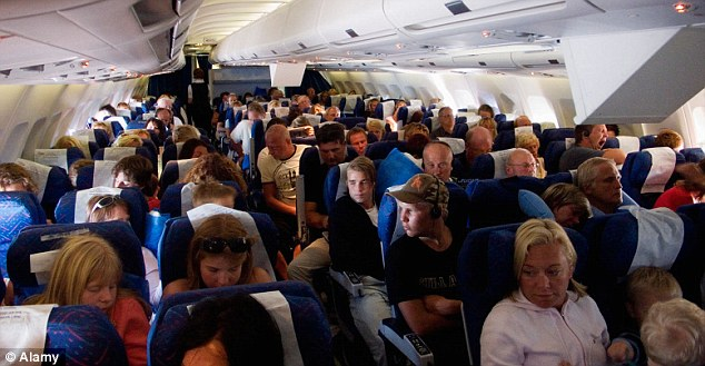 Photo of Flight Controversy: Should Wives Travel Economy While Their Husbands Travel Business Class? African Women React