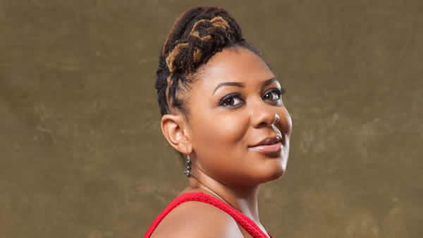 Photo of Isabella Akinseye: Cambridge Graduate Who Quit Job In Nestle To Start Media Company