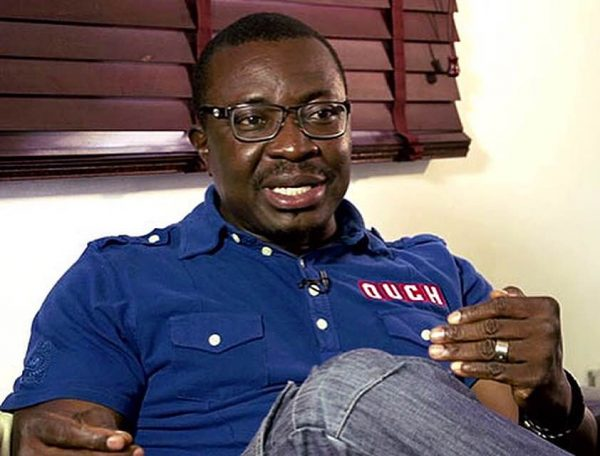 Photo of Ten Tips On How To Become A Successful Comedian – Ali Baba