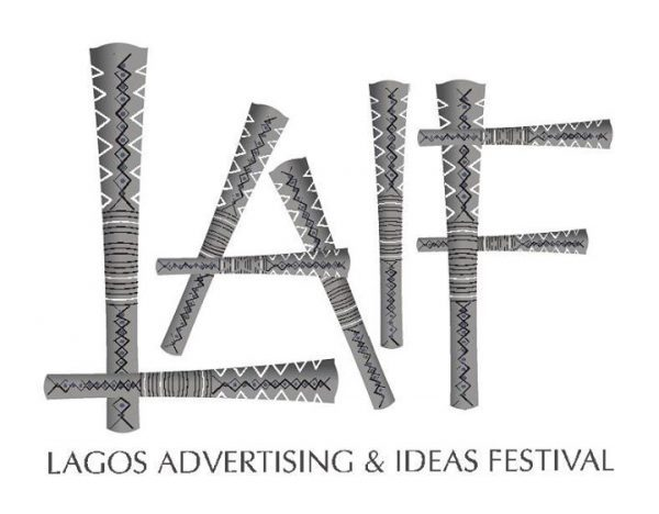 Photo of LAIF: How To Make The Advertising Awards Better